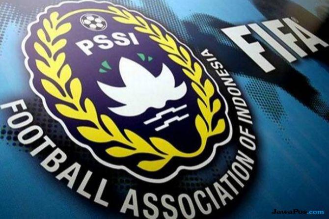 PSSI, Liga 1 2018