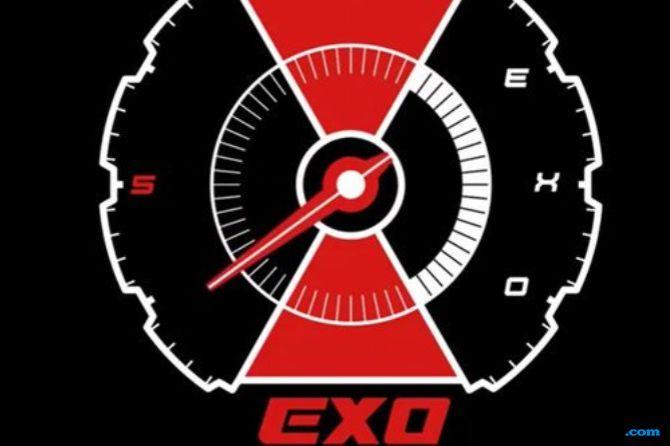Spekulasi Penggemar: EXO Jadi Anak Motor