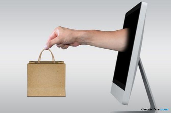 Sudah Saatnya Naskah RPP E-commerce Diperlihatkan ke Publik