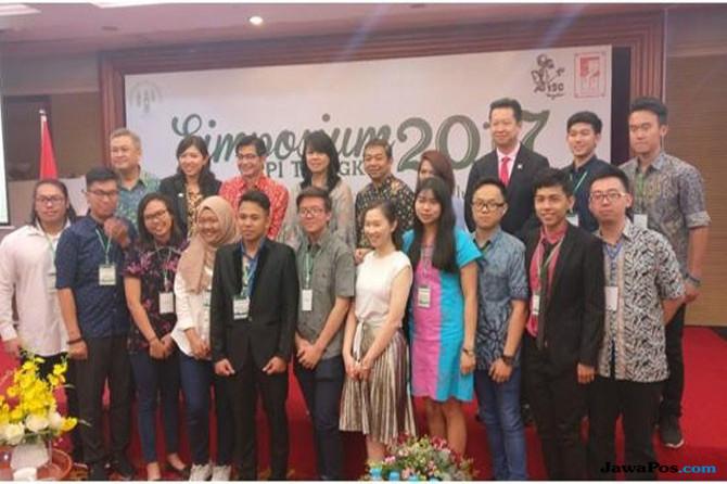 Sukses Bahas Bilateral Indonesia-Tiongkok