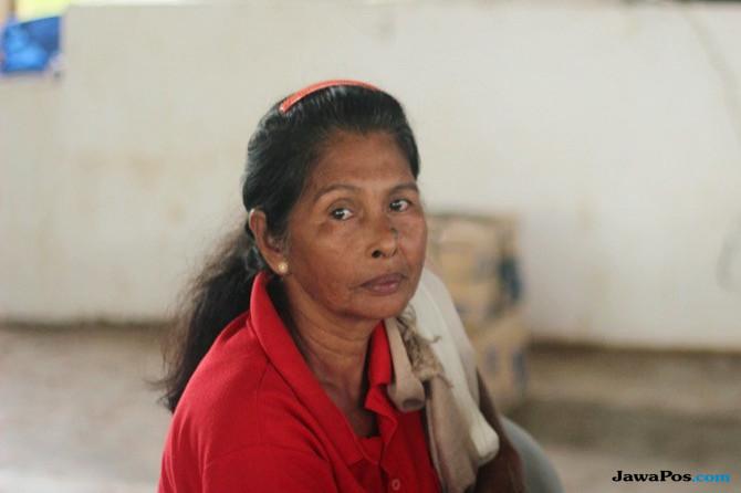 wni di filipina, akta kelahiran wni, People of Indonesian Descent, filipina