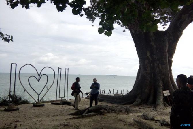 Tantangan Kepulauan Seribu Jadi Destinasi Wisata Internasional