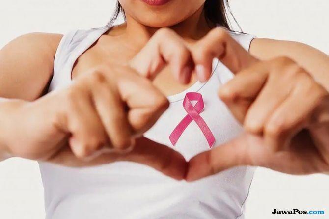 kanker payudara, bulan kanker payudara, cara deteksi kanker payudara, cegha kanker payudara, pengobatan kanker payudara, kesembuhan kanker payudara,