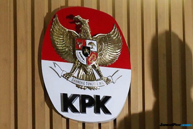 Tiga Saksi Dugaan Korupsi di Bengkalis Mangkirdari Panggilan KPK