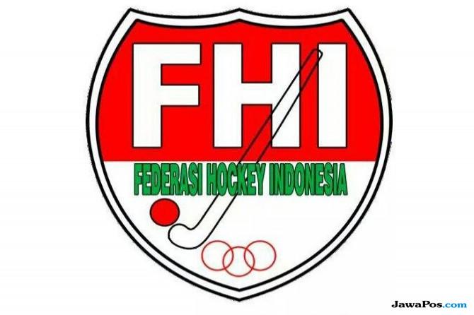 Federasi Hoki Indonesia, Hoki, Asian Games