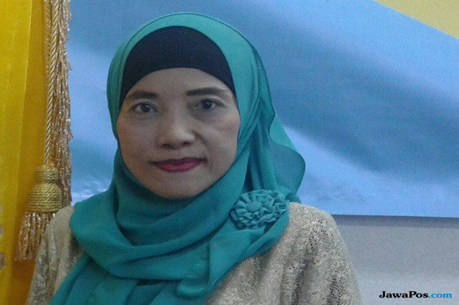 Tindakan Aborsi Pakai Obat Online oleh Mahasiswi Sleman Berbahaya