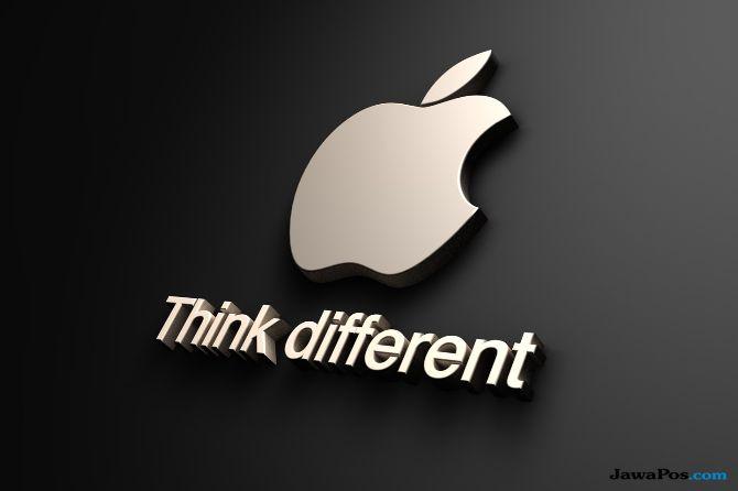 tiongkok curi data, apple, amazon,