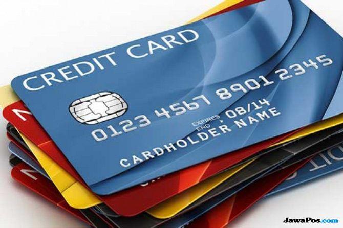 Tips Menjinakkan Kartu Kredit Agar Tidak Dihantui Tunggakan