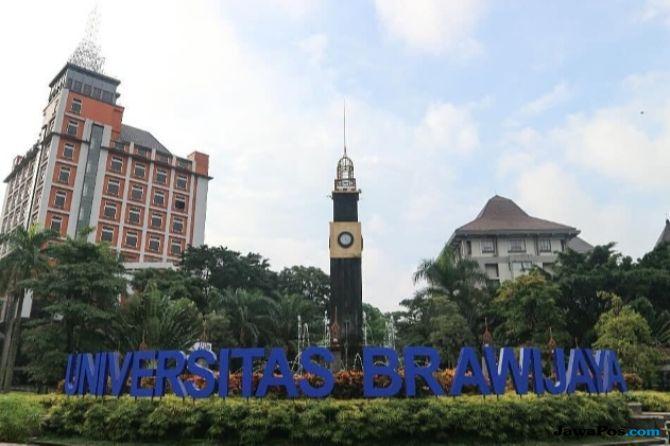 Tunggu Untad Pulih, UB Buka Program Kuliah Gratis untuk Mahasiswa Palu