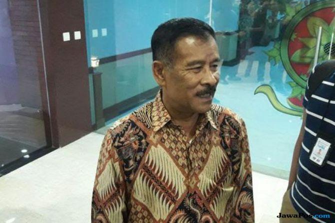 Persib Bandung, Liga 1 2018, Komdis PSSI, Umuh Muchtar,