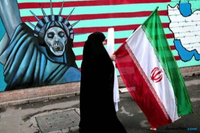 AS sanksi iran, iran, uni eropa,