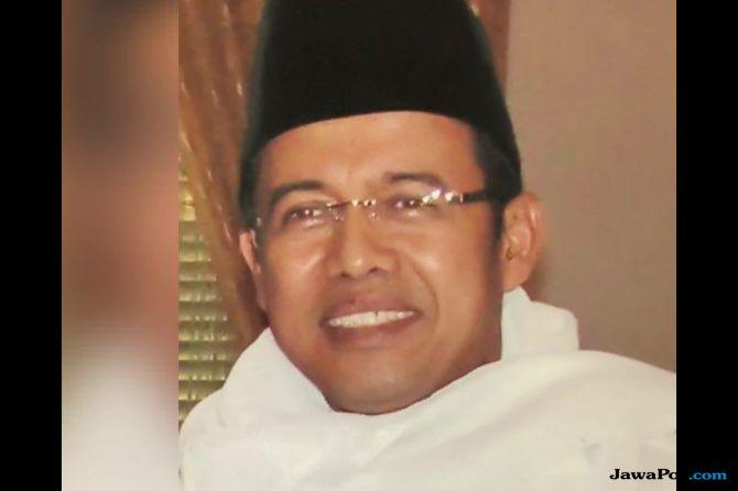UNP Dijatah 162 Dosen di CPNS 2018, Honorer Tak Dijamin Lolos