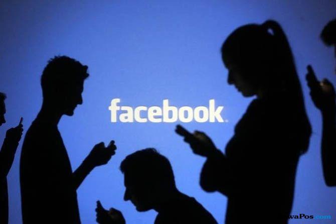 Facebook, Facebook Cari Jodoh, Cari Jodoh Facebook