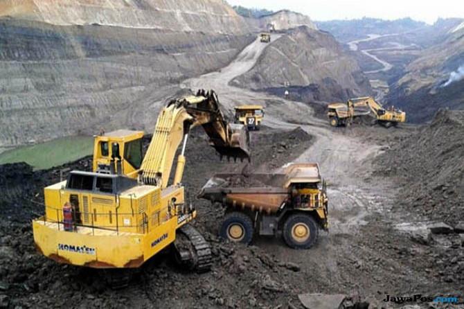 Warga Papua Curiga Freeport Rampok Mineral Selain Emas dan Tembaga, Alasannya...