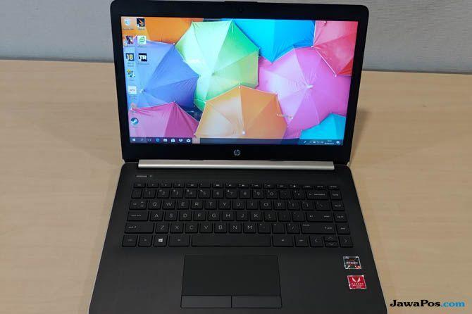 HP Laptop 14, HP AMD Ryzen, Laptop AMD AMD