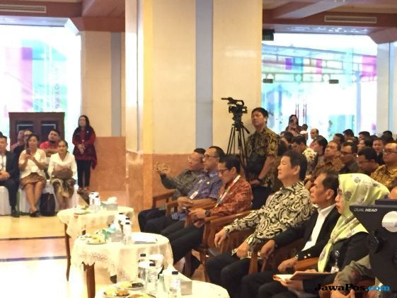 Adik Prabowo Isyaratkan Sandiaga Uno Deklarasi Cawapres Malam Ini