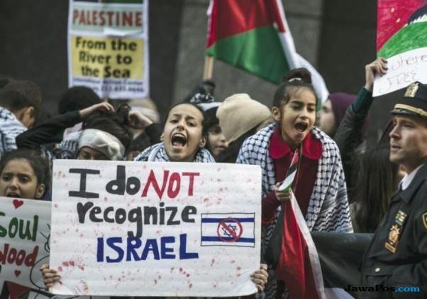 palestina, AS, israel, tel aviv,