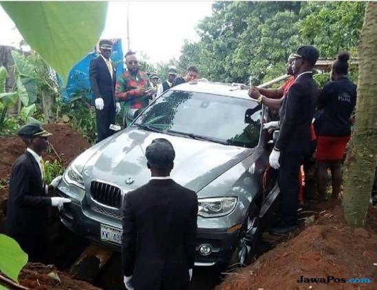 BMW, mobil, cina,