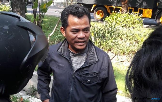 bom gereja kristen indonesia diponegoro