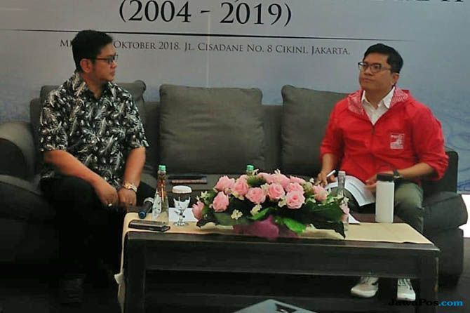 Prabowo Subianto, Ratna Sarumpaet, Prabowo Subianto Hoax
