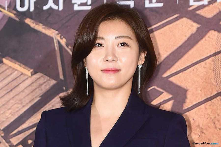 Ditinggal Ha Ji Won, Drama 'Prometheus' Tak Jadi Tayang