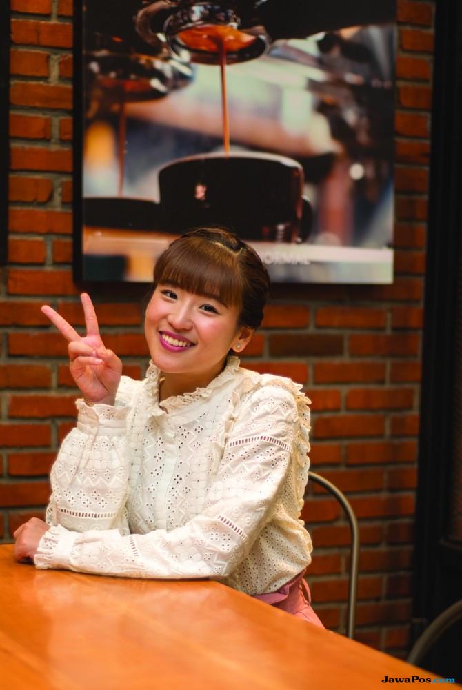 haruka nakagawa, profil haruka, haruka jkt48, haruka cantik, film haruka, jkt48