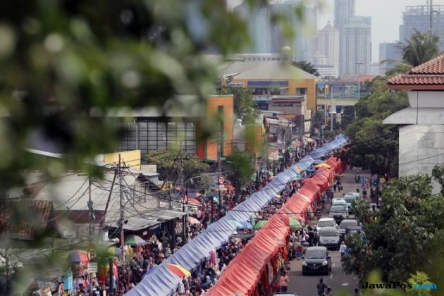 Hak Interpelasi Diundur, PDIP Tunggu Pembuktian Anies-Sandi