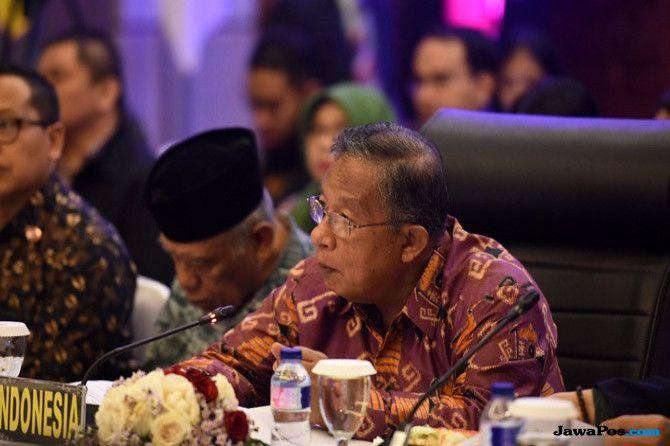 Ini Perbedaan Strategi Pembangunan Jokowi-JK dan Pemerintah Terdahulu