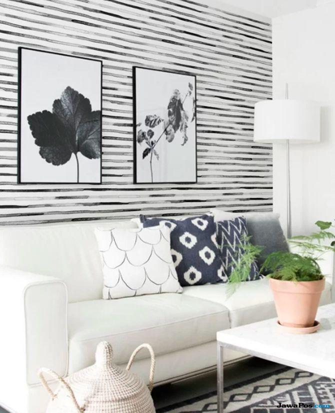 tips dekorasi dapur, tips dekorasi rumah,