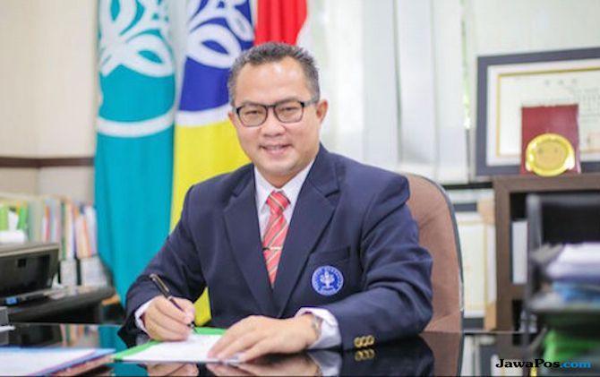 Arif Satria