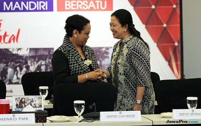 Jadi Penyelenggara Europalia 2017, Apa Keuntungan Indonesia ?