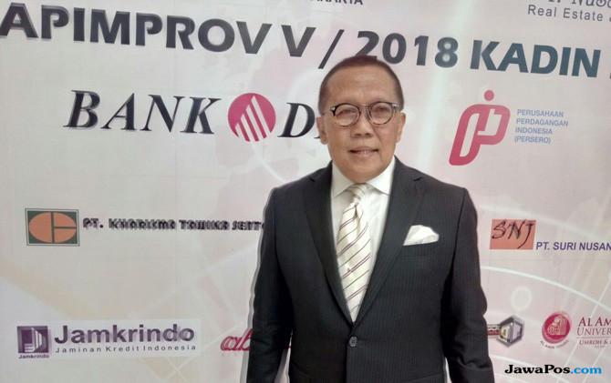 Kadi DKI Jakarta