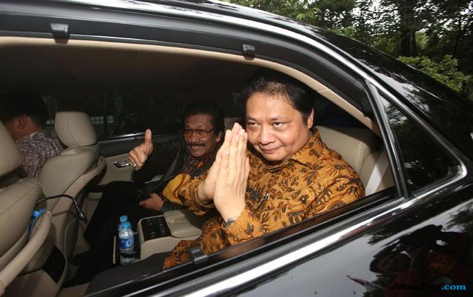 Kali Ini PKS Sangat Kecewa Dengan Sikap Jokowi