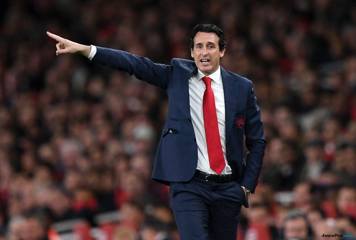 Arsenal, Leicester City, Mesut Oezil, Premier League 2018 2019