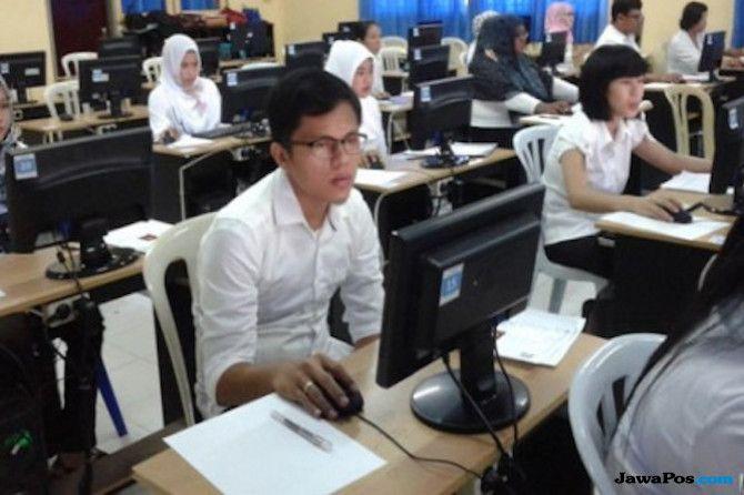 Kementerian PUPR Buka Pendaftaran 1.000 CPNS, Ayok Cek Formasinya!
