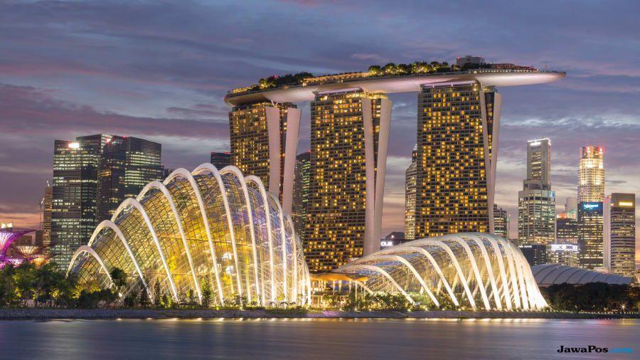 tki, malaysia, singapura,