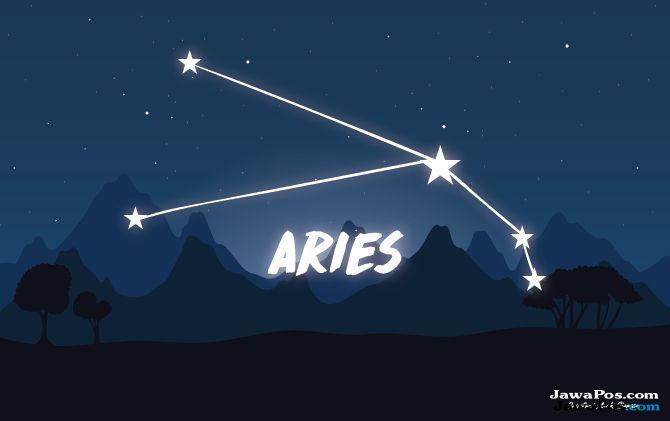 zodiak hari ini, ramalan zodiak, karakter zodiak, zodiak bulan agustus,
