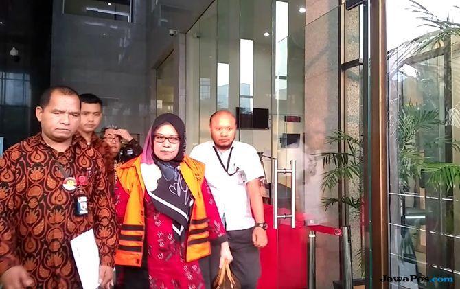 Tiasiah Ritonga