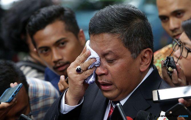 Lagi-lagi PDIP Pecat Kadernya, Semua Karena Dugaan Korupsi