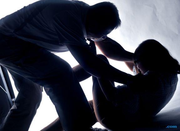 Lagi, Produser Ini Dituduh Lakukan Pelecehan Seks pada 3 Perempuan