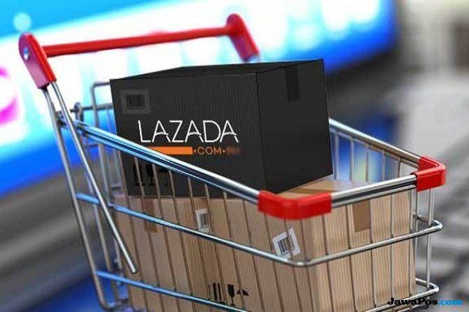 Laris, Realme 2 Terjual 15 Ribu Unit dalam Waktu 10 Menit di Lazada