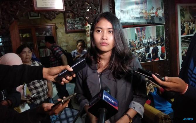 Mata Uang Kripto Dilarang BI, Ini Kata Bitcoin Indonesia