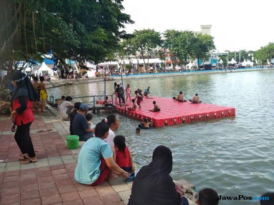 Menata Kekumuhan dan Destinasi Wisata Jakarta Utara