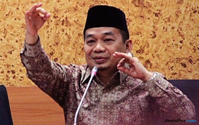 Nyelekit! Kritik Petinggi PKS ke Pemerintah Soal Kebijakan Impor Beras