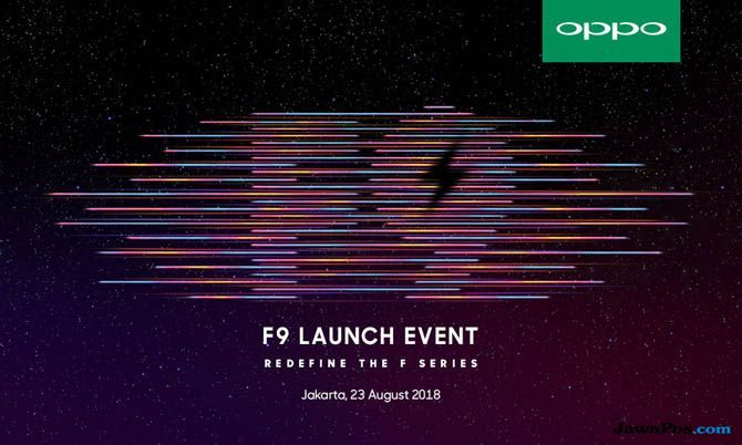 Oppo F9, spesifikasi Oppo F9, oppo F9 bocor
