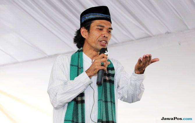 PAN Siapkan Tokoh Alternatif Jika Tidak Deal dengan Prabowo