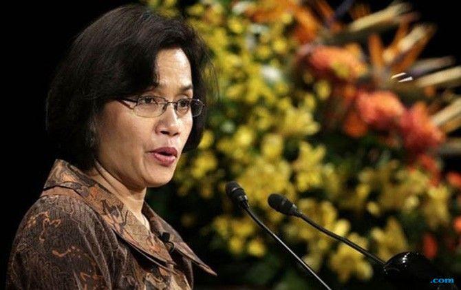 Pedes! Kritik Petani Tembakau ke Menkeu Soal Penyederhaan Tarif Cukai