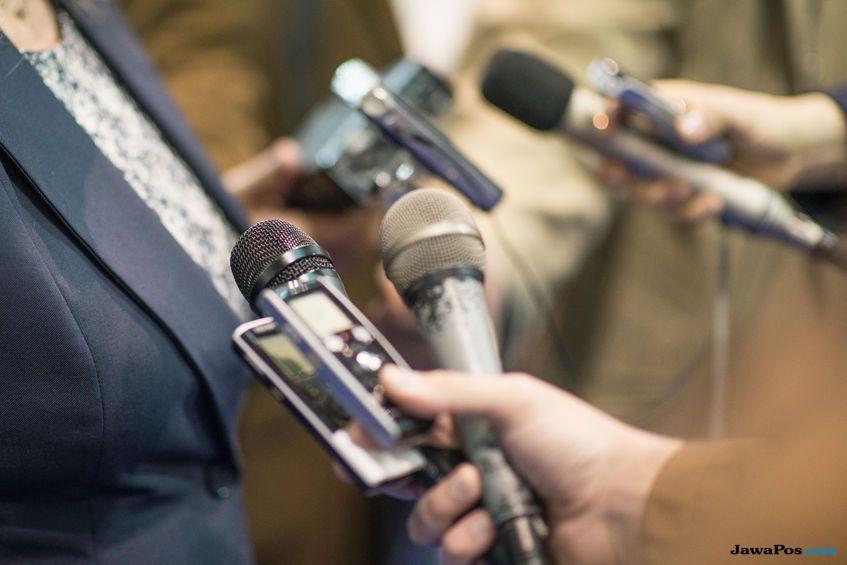 wartawan, wartawan dibunuh, pembunuhan wartawan,
