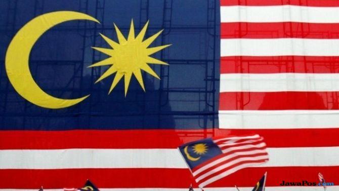 malaysia hapus hukuman mati, hukuman mati, malaysia,