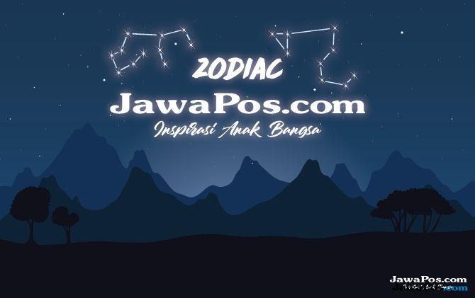 zodiak hari ini, ramalan zodiak, karakter zodiak, asmara zodiak,